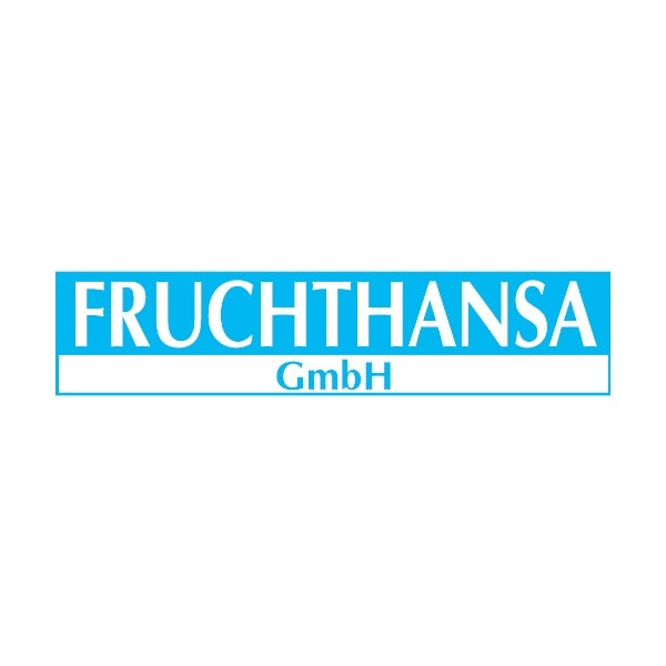 Fruchthansa GmbH