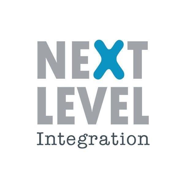 Next Level Integration GmbH