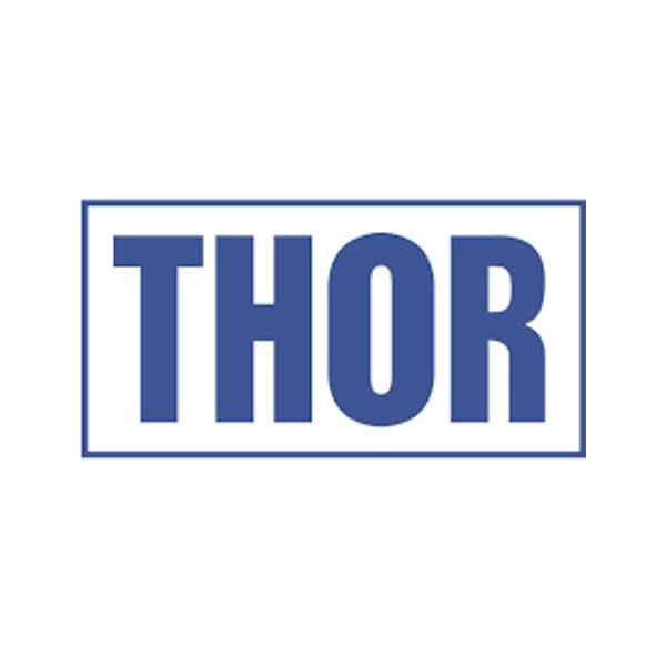 Thor GmbH