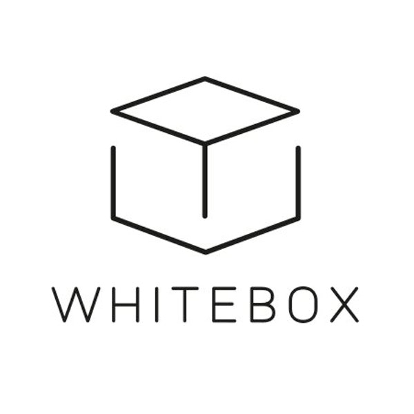 Whitebox Services GmbH