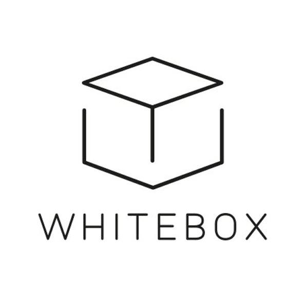 Whitebox Services GmbH