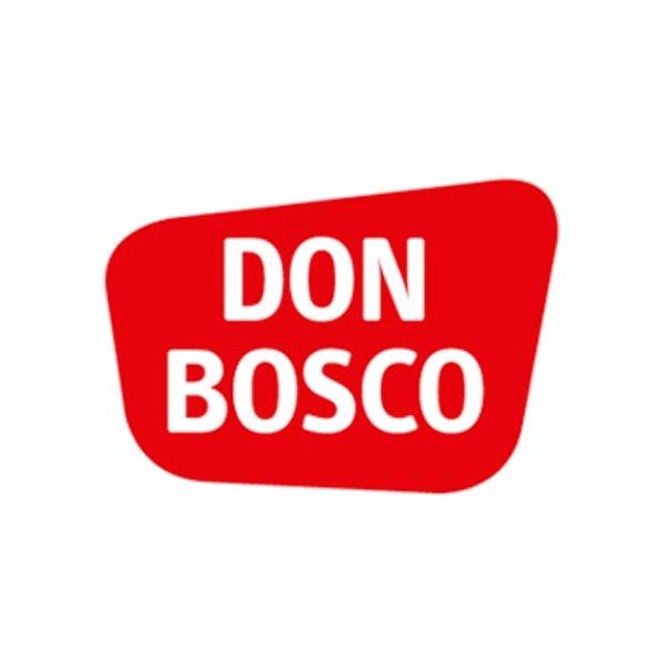 Don Bosco Medien GmbH