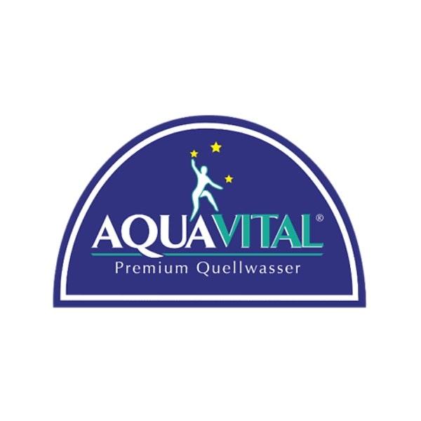 Aqua Vital Quell- und Mineralwasser GmbH