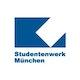Studentenwerk München