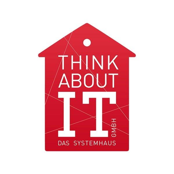 think about IT GmbH