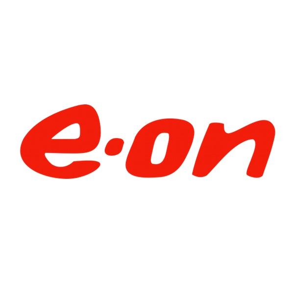 E.ON Energie Dialog