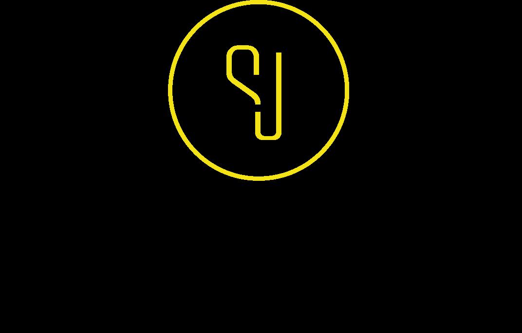 Smartjobr GmbH