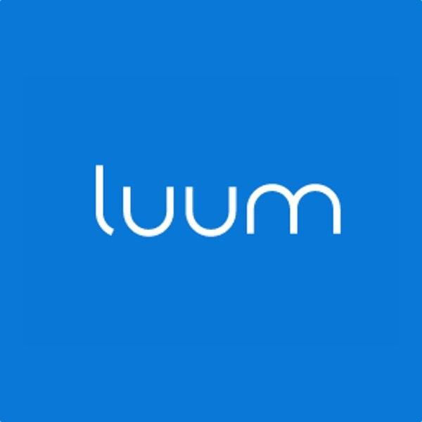 Luum GmbH