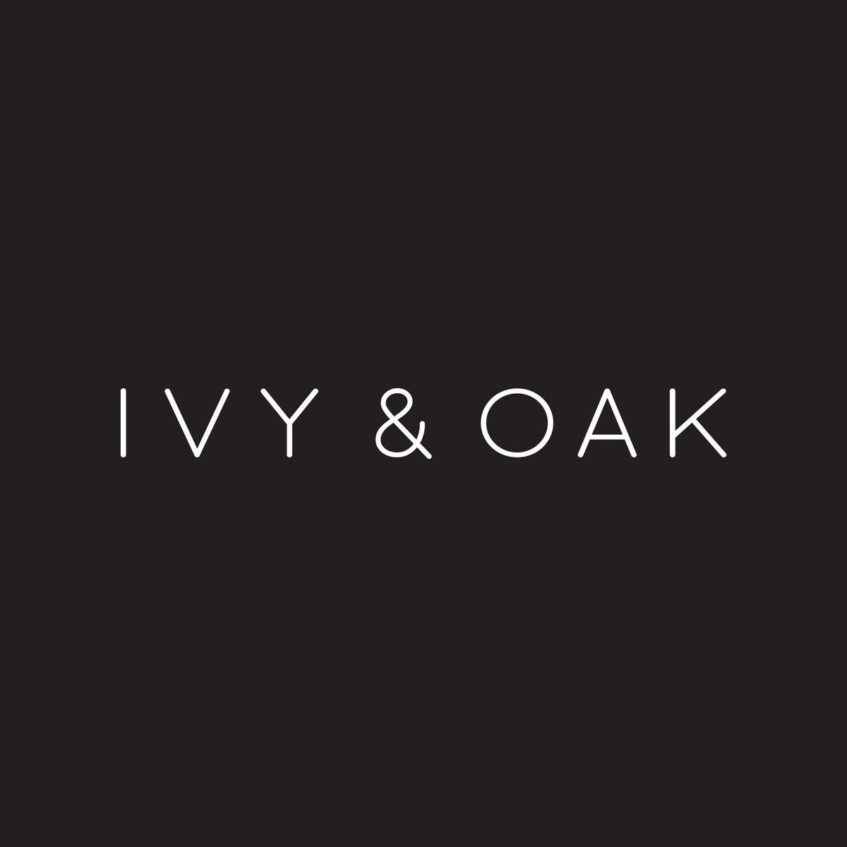 IVY & OAK GmbH