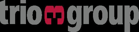 trio-group münchen gmbh