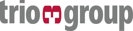 trio-group communication & marketing gmbh