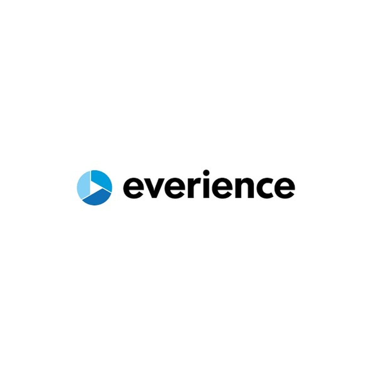 Client Manager (m/w)