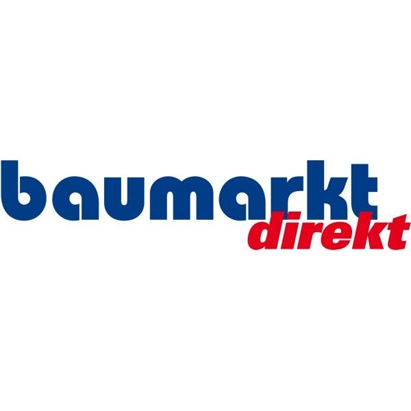 baumarkt direkt GmbH & Co. KG