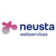 neusta webservices GmbH