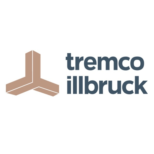 tremco illbruck Group GmbH