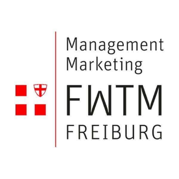Mitarbeiter (m/w/d) Marketing & Kommunikation Online-Marketing