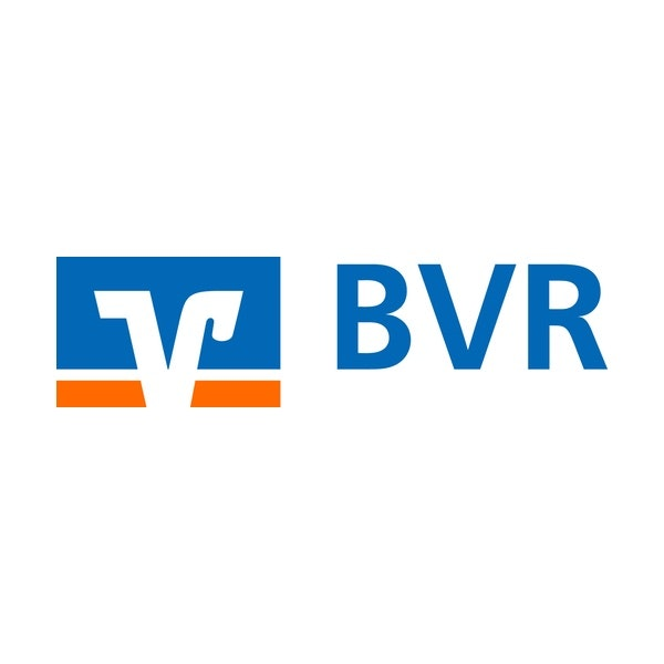 Bundesverband der Deutschen Volksbanken und Raiffeisenbanken BVR