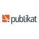 Publikat GmbH