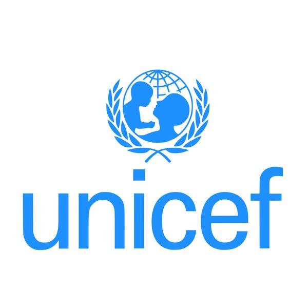 Deutsches Komitee für UNICEF e. V.