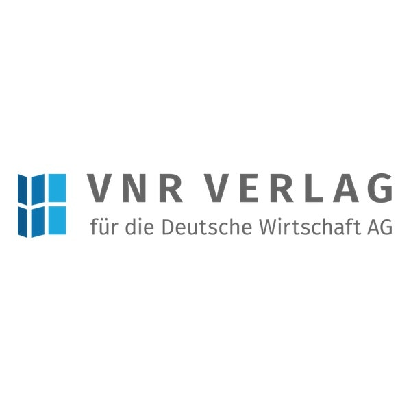 (Senior) Produktmanager Digital (m/w)