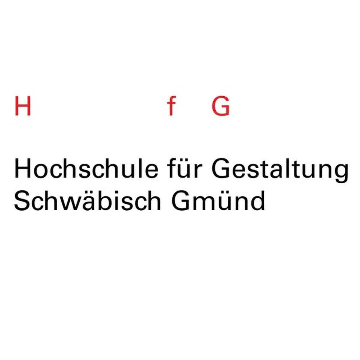 Hochschule für Gestaltung Schwäbisch Gmünd