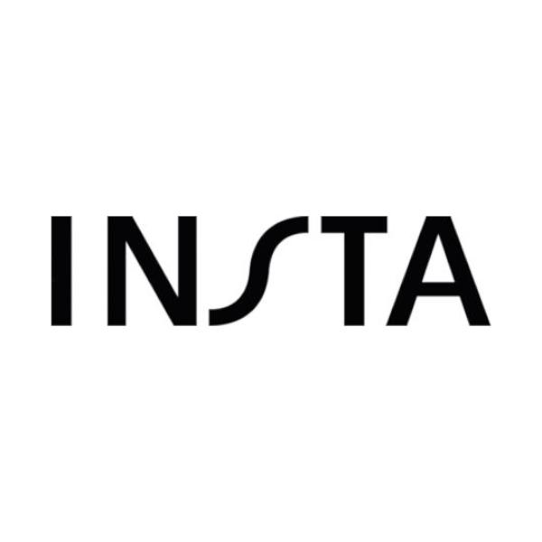 Insta GmbH