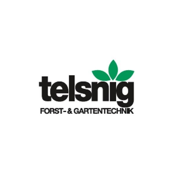 Telsnig Forst- & Gartentechnik