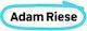 Adam Riese GmbH