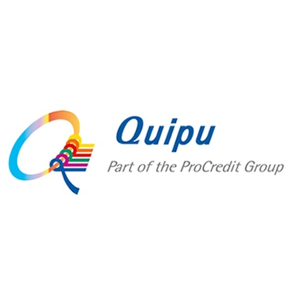 Junior Project Manager (m/f)