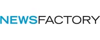 Newsfactory GmbH