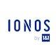Evangelist IONOS Cloud (m/w/d)
