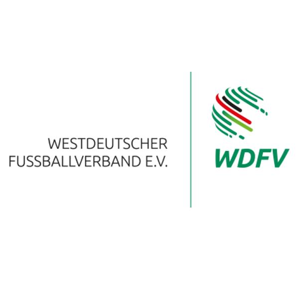 WESTDEUTSCHER FUSSBALLVERBAND E.V.
