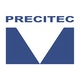 Precitec GmbH & Co.KG