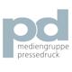 Mediengruppe Pressedruck Dienstleistungs-GmbH