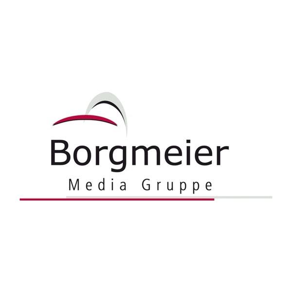 Borgmeier Media Gruppe GmbH