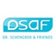 Dr. Schengber & Friends GmbH