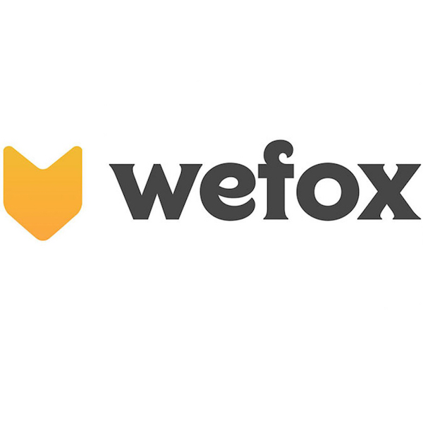 UX Designer (f/m) Mobile & Web