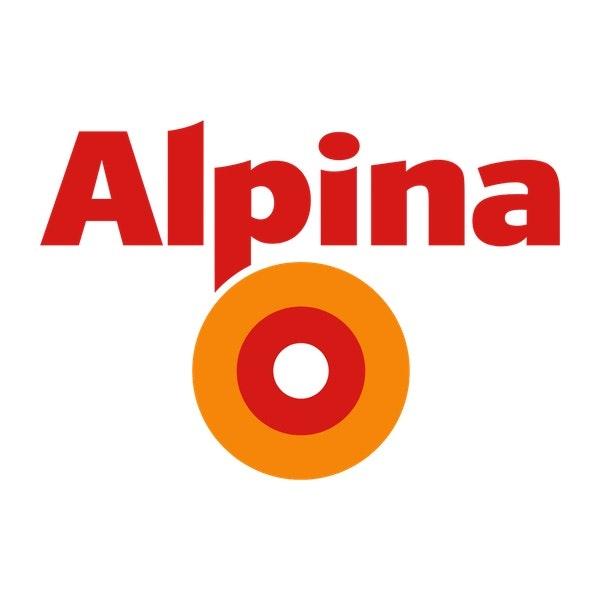 DAW SE - Geschäftsbereich Alpina