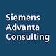 Siemens AG - Siemens Advanta Consulting