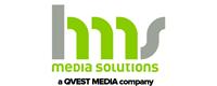 HMS media solutions