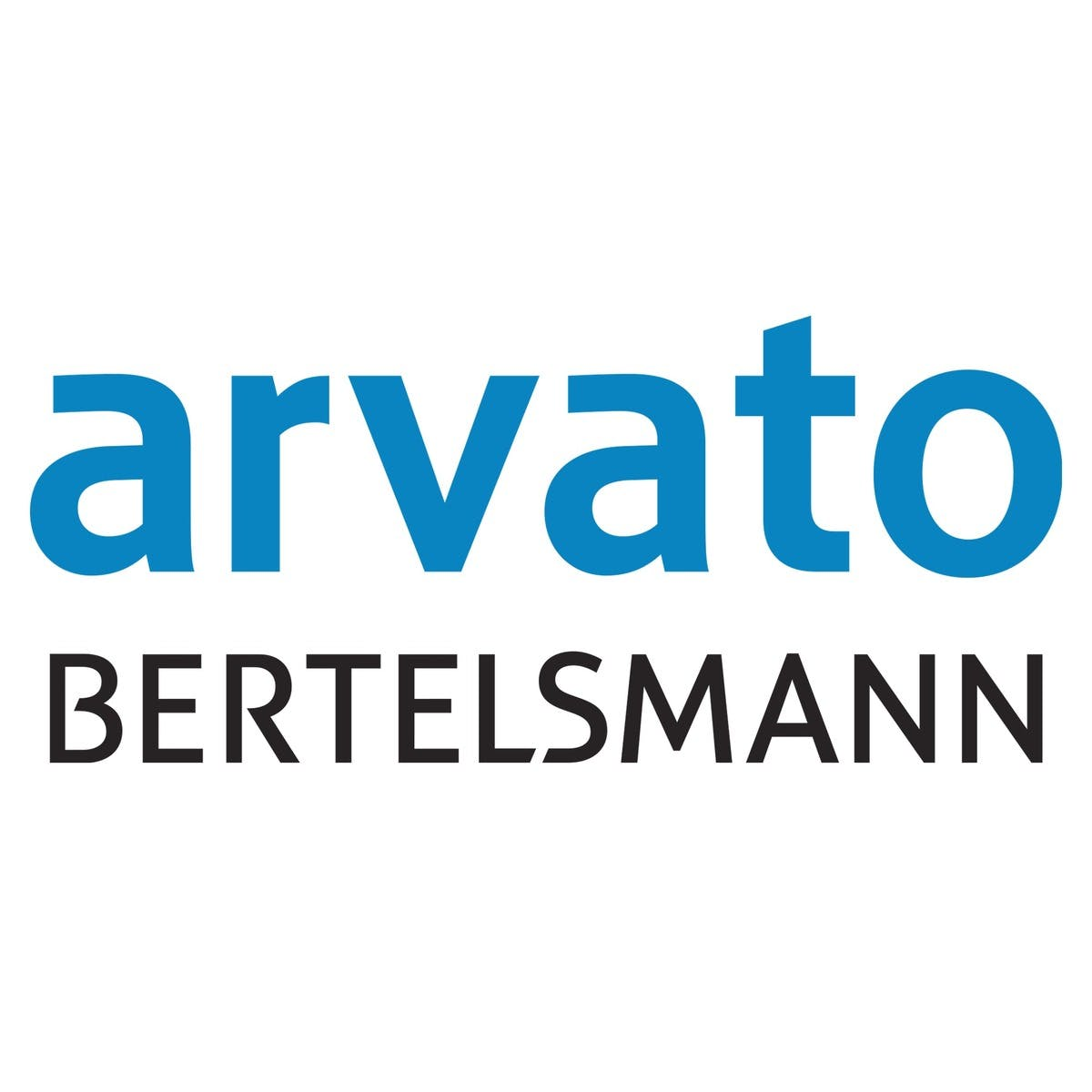 Campaign Marketing Manager (m/w/d)