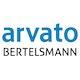 Arvato Systems Perdata GmbH