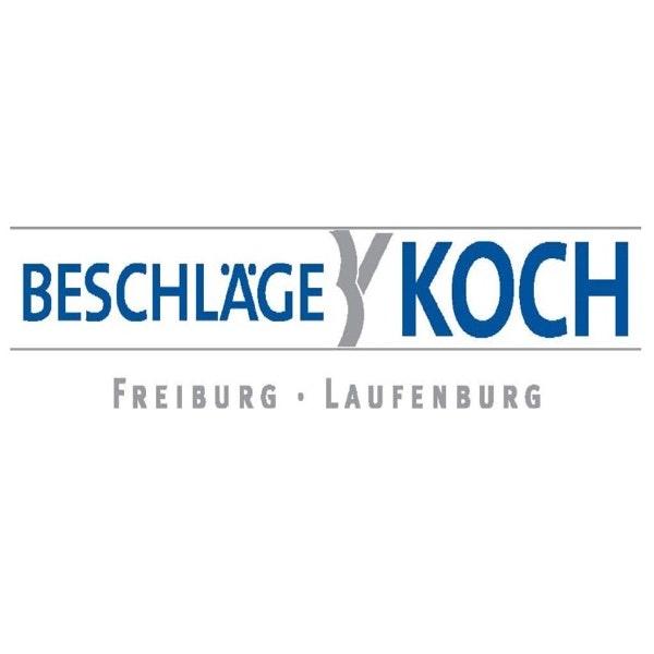 Beschläge Koch GmbH