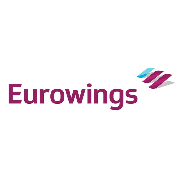Eurowings Aviation GmbH