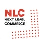 NLC - Next Level Commerce