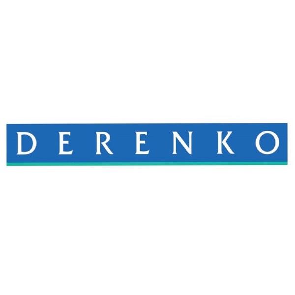 DERENKO GmbH