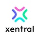 Xentral ERP Software GmbH
