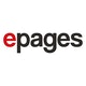 ePages GmbH