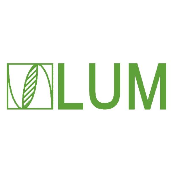 LUM GmbH