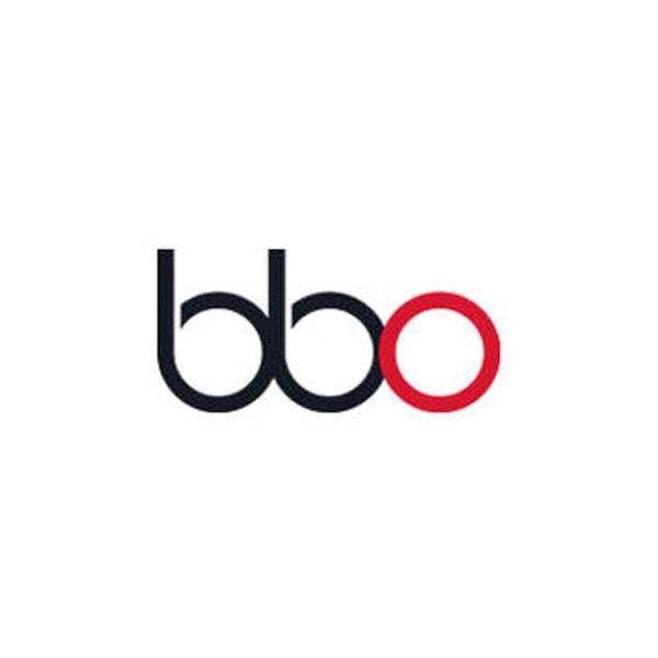 BB onsite GmbH
